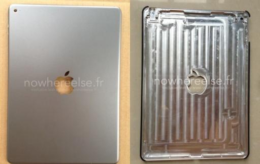 iPad-6-Air-2