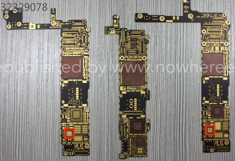 iphone_6_nfc_board_both