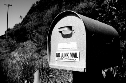 Beste mailapps iPhone en iPad