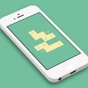 bicolor app