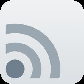 AOL Reader iPhone iPad nieuws volgen