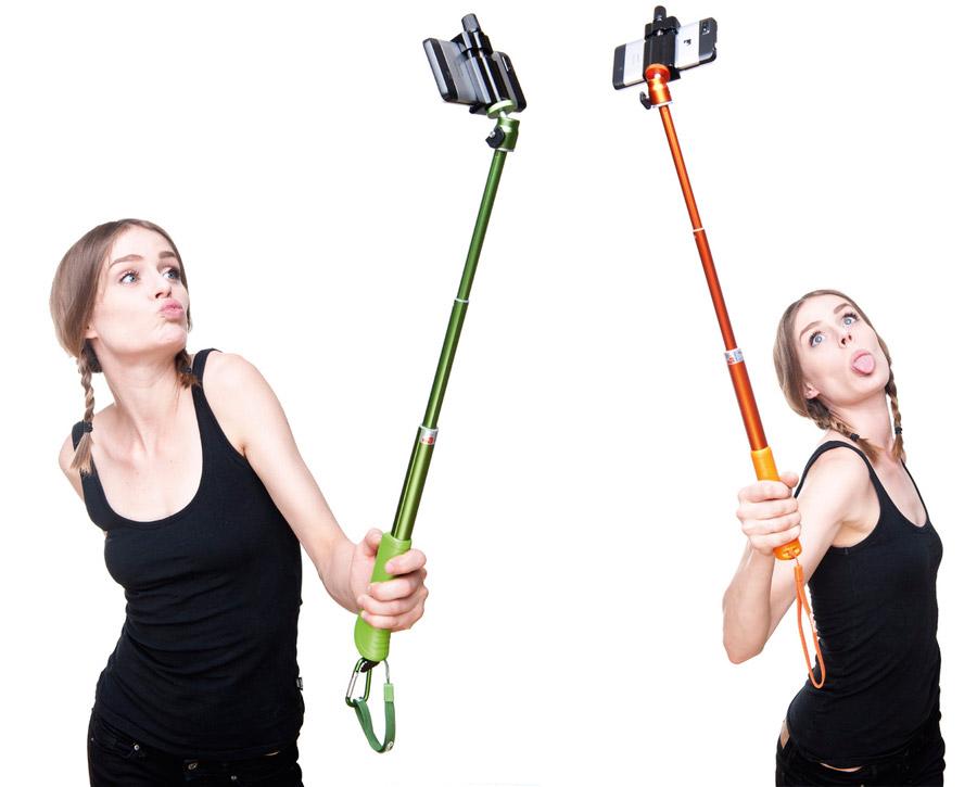 rollei-selfie-stokken