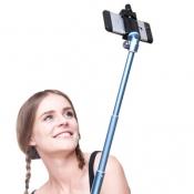 selfie-stick-rollei