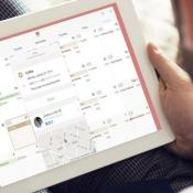 Microsoft neemt agenda-app Sunrise over