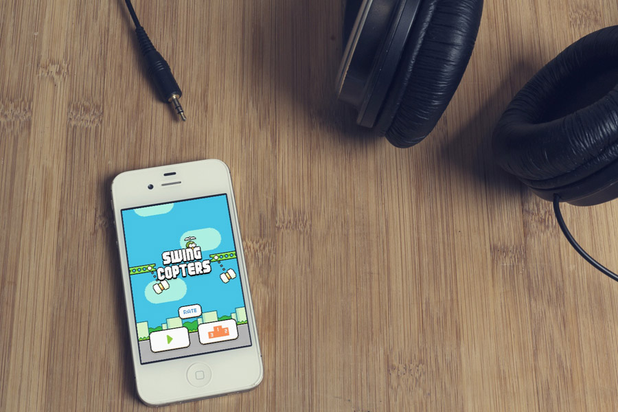 swing-copters-iculture