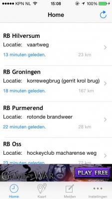 rollerbank iphone 1