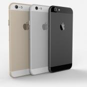 'Nederlands bedrijf NXP maakt NFC-betaalchip voor iPhone 6'