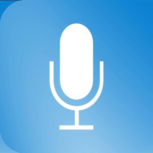 Prattle iPhone Snapchat voor spraakberichten NL app