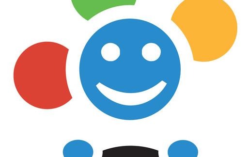 BlaBlaCar iPhone meerijden app