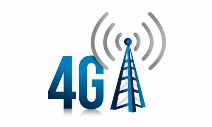 Ben 4G