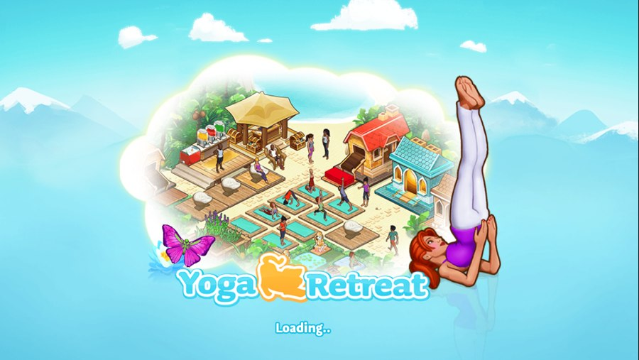 yoga retreat 1