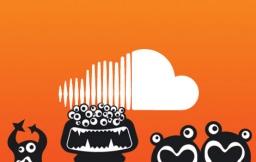 soundcloud plaatje