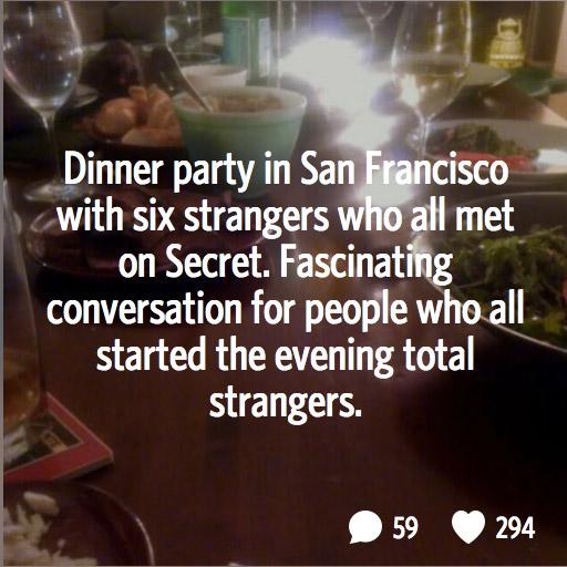 secret-dinner-party