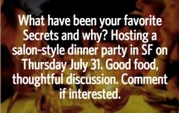 secret-feestje