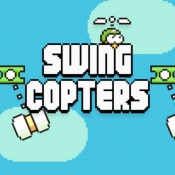 swing-copters-breed