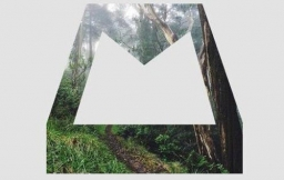 mailbox-inbox-zero