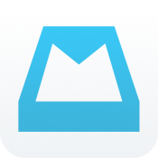 iCulture test: Mailbox voor Mac (review)