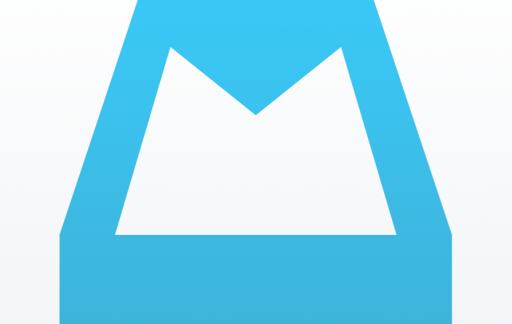 Mailbox voor iPhone iPad en Mac