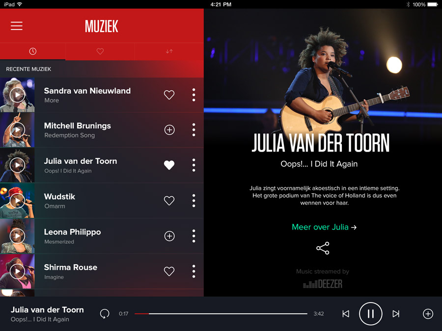tvoh-redroom-app-ipad