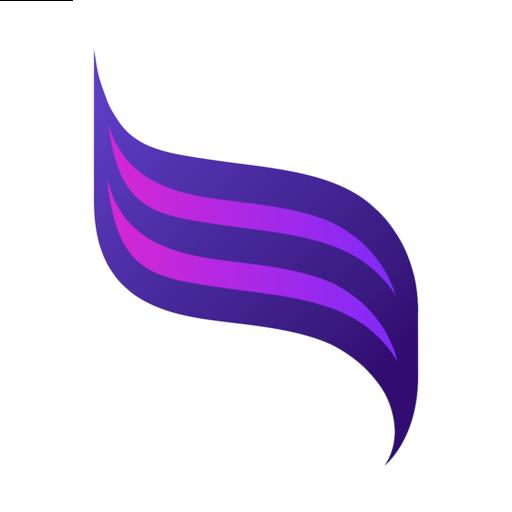 Rebels iPhone-app voor tieners