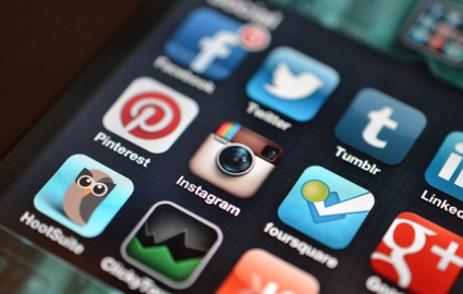 apps-instagram-pinterest-etc