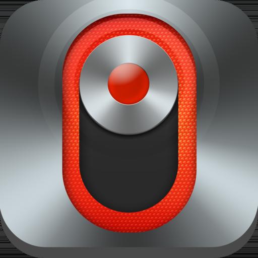 Panik iPhone sos alarm app