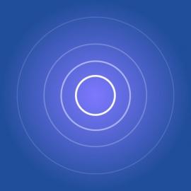 Plek iPhone locatie delen iOS
