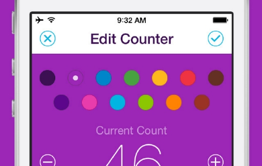 counters-iphone-app-kleuren