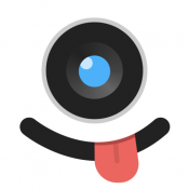 Camoji icon