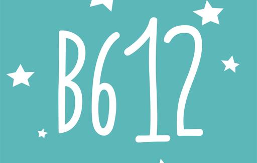 b612-icoon-groot