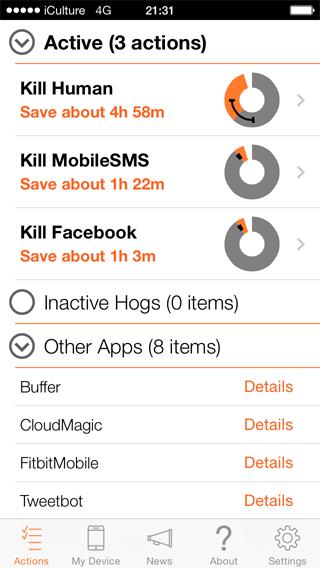 normal-actieve-apps