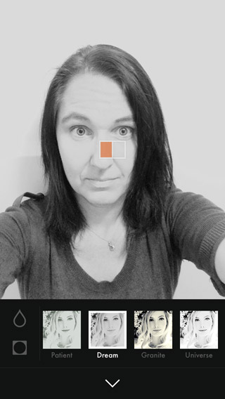 b612-selfie-app-filter-1