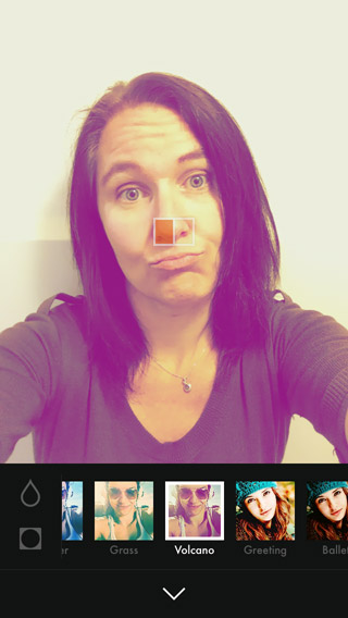 b612-selfie-app-filter-3
