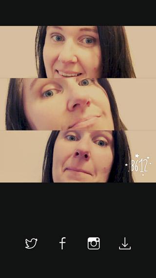 b612-selfie-app-fotocollage