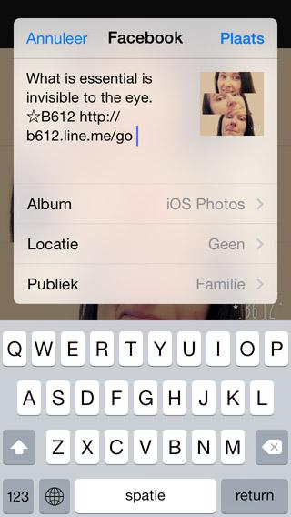 b612-selfie-app-delen-facebook