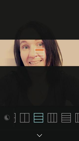 b612-selfie-app-collage-maken