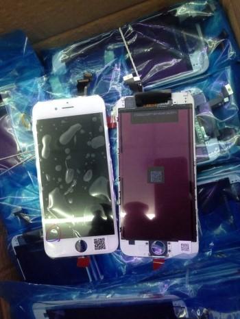iPhone 6L 2 (Custom)