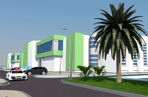 CTEX Curacao