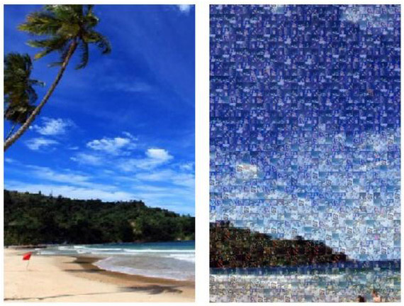 fractograf-strandfoto