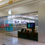 Apple Store Fort Lauderdale
