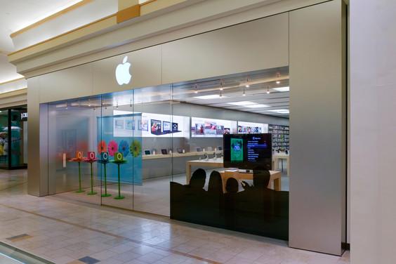 Apple Store Fort Lauderdale