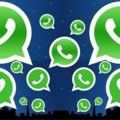 Profielfoto, info en status afschermen in WhatsApp