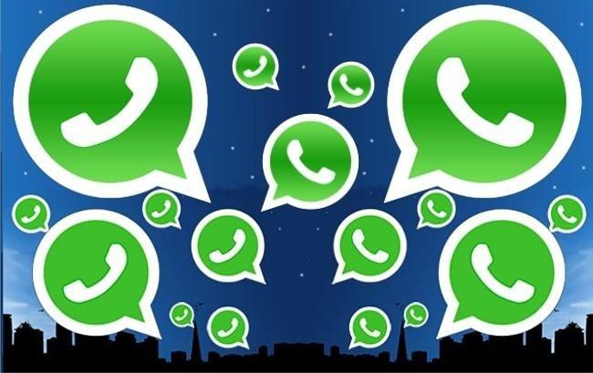 whatsapp-gekte