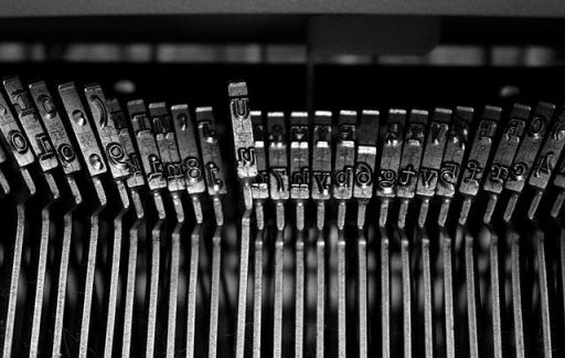 typemachine-oud