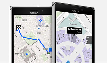 nokia-here-maps