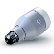 LIFX slimme lampen: serieus alternatief voor Philips Hue?