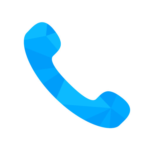 Humin vervanger telefoonapp op iPhone