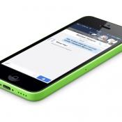 Waarom Facebook de losse Messenger-app verplicht maakte