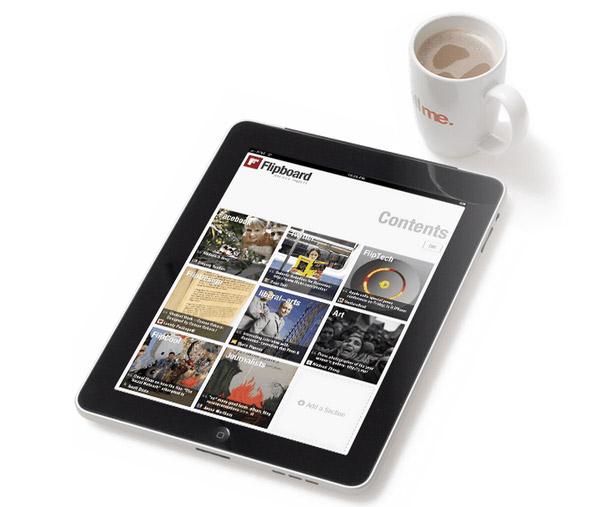 flipboard-koffiebeker