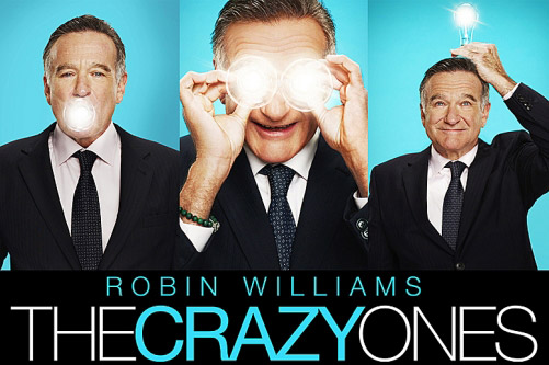 crazy-ones-robin-williams